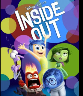 Film Inside Out, inside out, film kartun inside out, rekomendasi film kartun, rekomendasi film kartun, sinopsis Film Inside Out, jalan cerita Film Inside Out