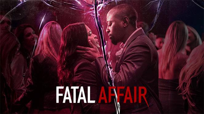 Encuentro fatal (2020) Web-DL 720p Latino-Castellano-Ingles