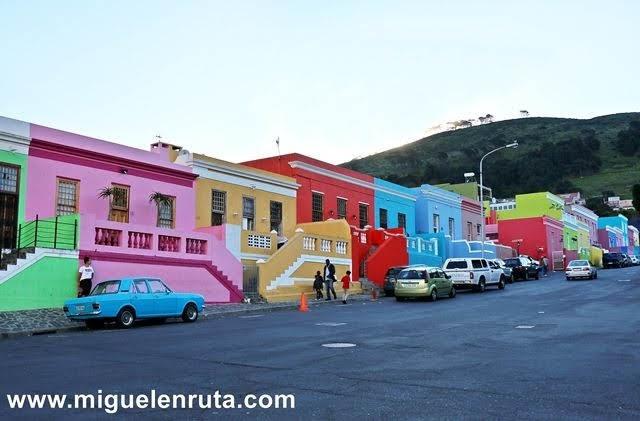 Bo-Kaap-casas-de-colores