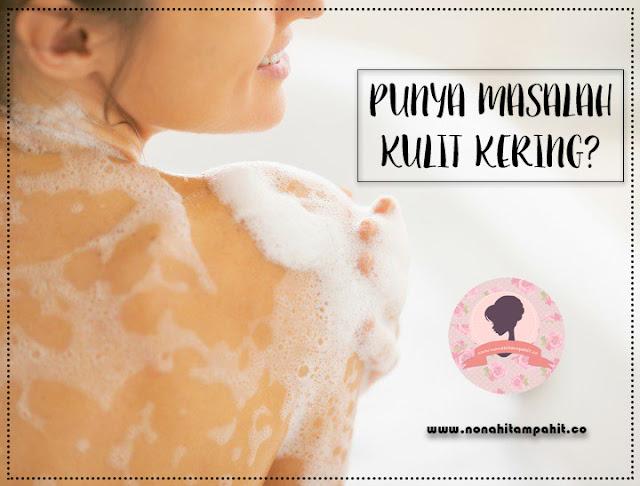 SOLUSI_KULIT_KERING