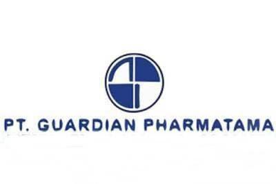 Lowongan PT. Guardian Pharmatama Pekanbaru Februari 2019
