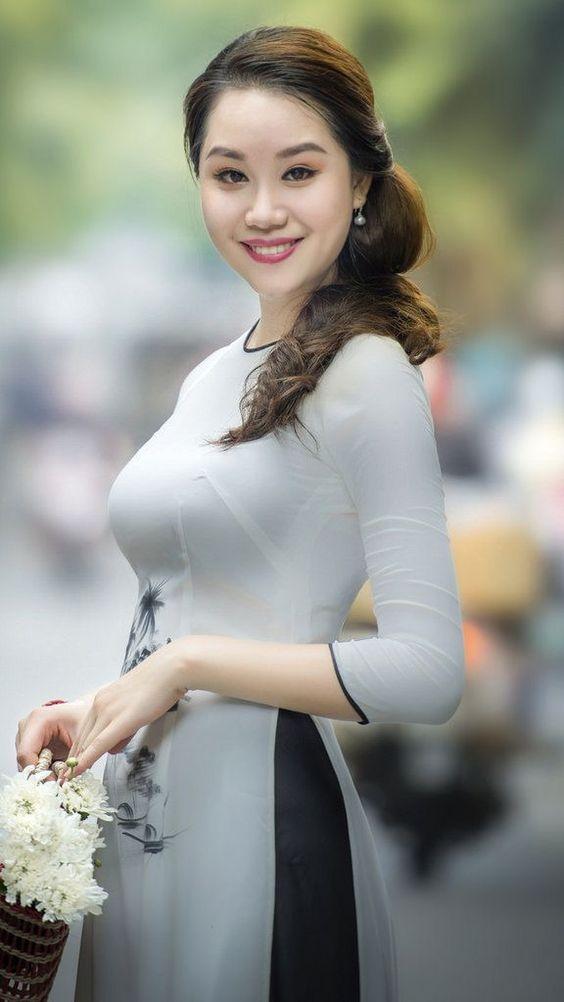 Model Maria Hadinata di #Cianjur Jawa Barat
