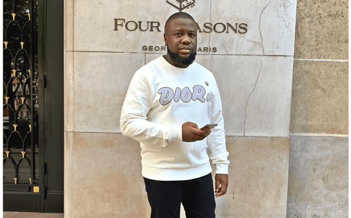 Hushpuppi: What has happened to him in America so far #Arewapublisize