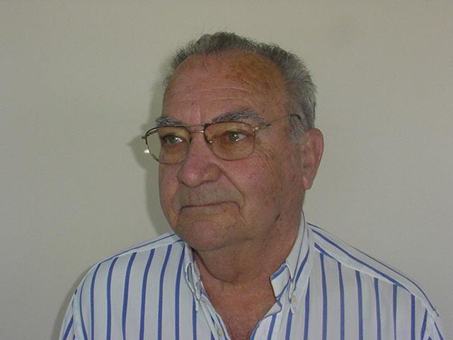 Paulo Klinger Costa, um prefeito que fez história e deixou saudades