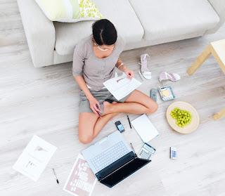 Tipps von yourIT - um Web-Meetings datenschutzkonform zu organisieren
