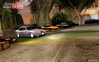 DriftShow DS Virtual