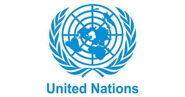 Opportunités de Volontariat entièrement financées aux Nations Unies 2020