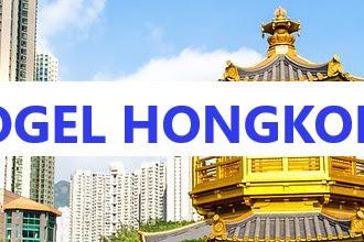 Keluaran Togel Hongkong (HK) Hari Ini