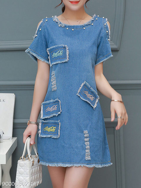 https://www.berrylook.com/en/Products/round-neck-beading-shift-dress-207551.html?color=blue