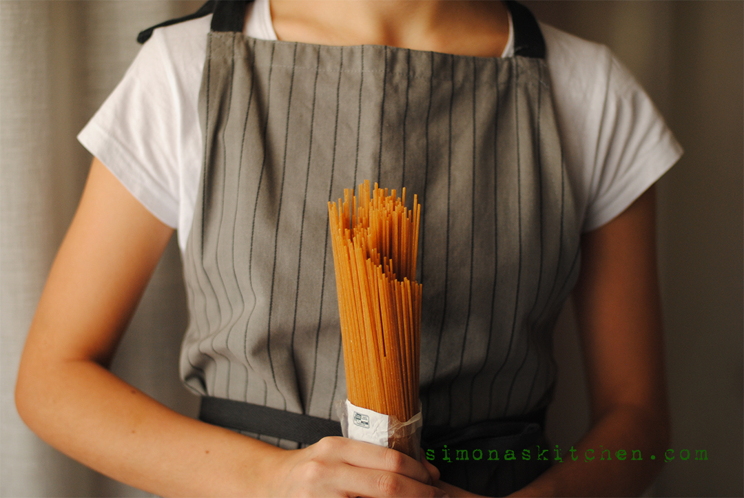 ricette_pasta_integrale