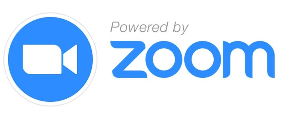 Zoom alters its perspective giving a major success to its non-paying supporters 2020