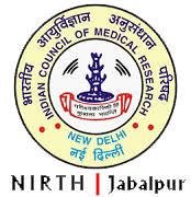 nirth-recruitment-career-latest-apply-online-govt-jobs-vacancy