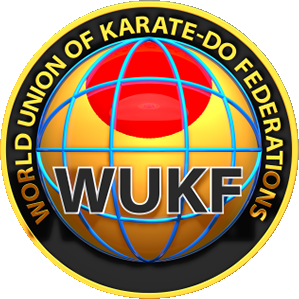 WORLD UNION OF KARATE-DO FEDERATIONS