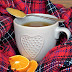 Tips To Fight Off The Flu This Autumn