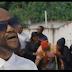 VIDEO | 20 Percent Ft. EBL DRuCuLa – Nyumba ya Milele    | Download Mp4 [Official Video]