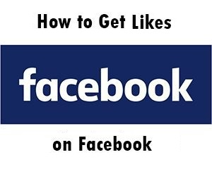 how-to-get-likes-on-facebook-post-photo-status-video