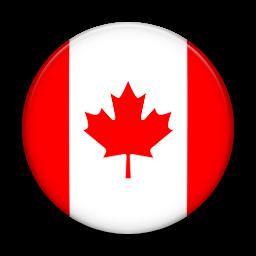 Free IPTV LINKS CANADA IPTV m3u Download