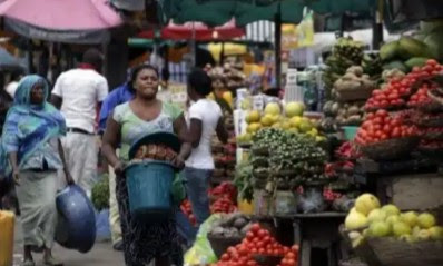 Kidnap: Igbo Traders Are Now Endangered Species In Cross River – Traders Protest