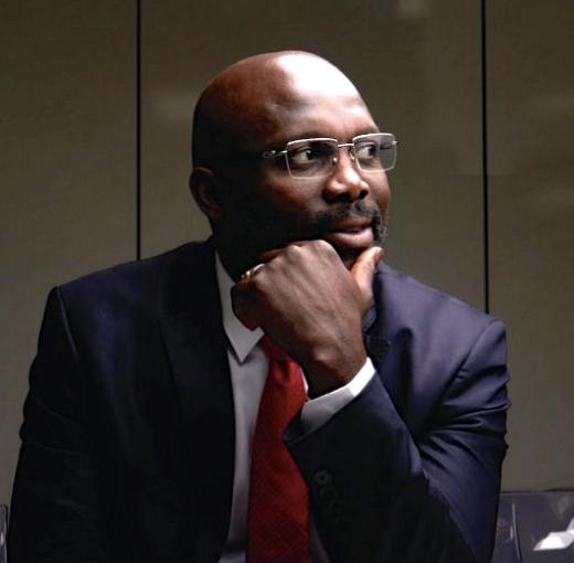 george-weah-president-liberia