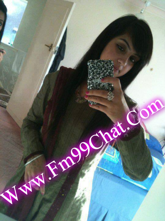 Free married chat rooms