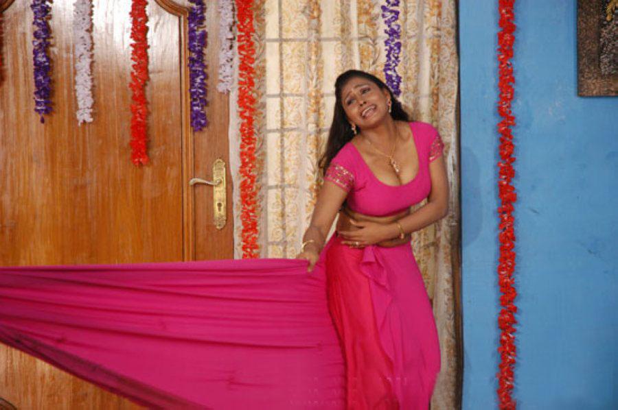 Telugu Hot Sex Stories Pakkinti Aunty Ni Kasiteera -8727