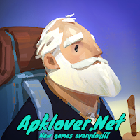Old Man Journey APK premium