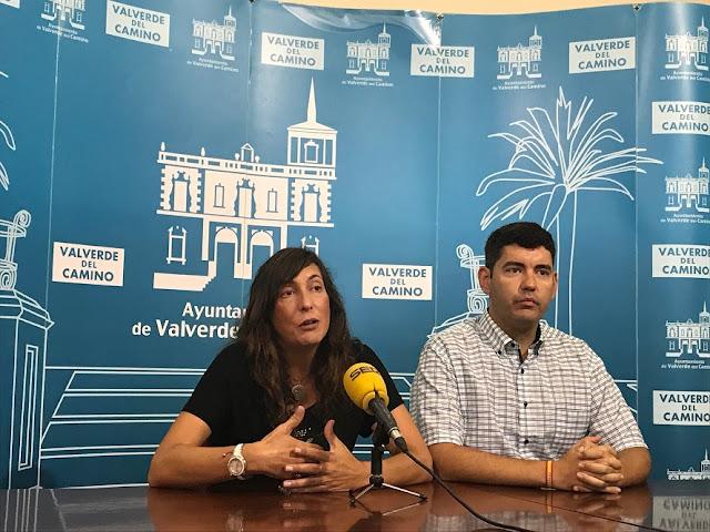 http://www.esvalverde.com/2018/09/rotonda-los-pinos-peticion-licitacion.html