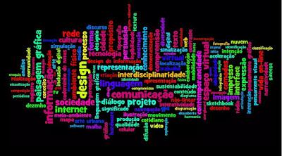 ciberfolio-apresentacao-profissional-web