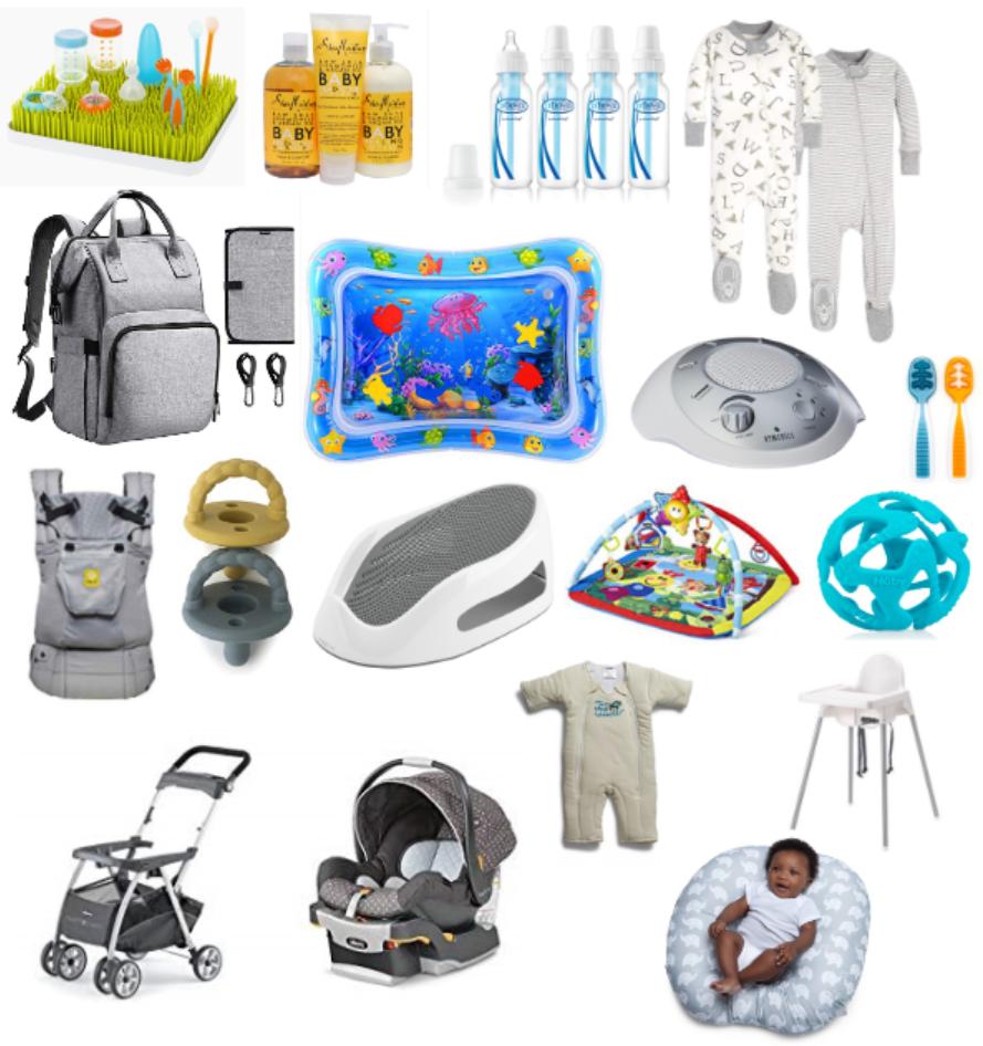best baby stroller malaysia