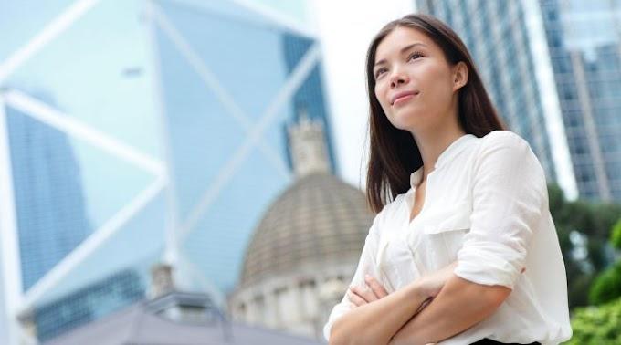5 Keuntungan Jika Kita Direndahkan Orang Lain