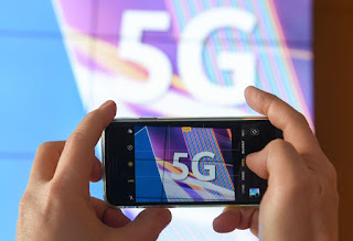 new technology, technology, questions about new technology 5G, questions about 5G, new tech, tech, tech news, 5g, 5G phone, apple, mobile, technological, news,