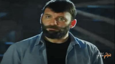 من هو الممثل التركي اسماعيل حقي تعرف عن قصة حياة