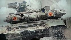 Η ρωσική στρατιωτική κινητοποίηση δεν έχει καμία σχέση με ασκήσεις. Με τους πιο αισιόδοξους υπολογισμούς, φαίνεται ότι η Μόσχα έχει κινητοπο...