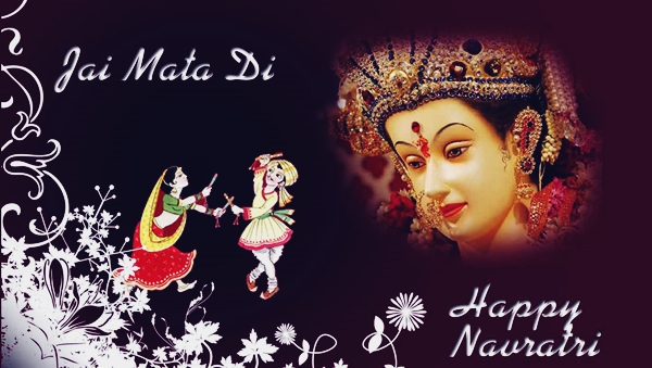 Happy Navratri Festival 2019 Date, Recipes, Colours, Puja Vidhi, Bhajan, Aarti