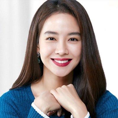 Song Ji Hyo, Senyuman Manis Pelakon Korea Song Ji Hyo, Gambar Hiasan, Tips Putihkan Gigi Menggunakan Kaedah Tradisional,
