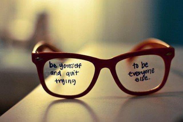 10 Cara Memperbaiki diri Kita Supaya Menjadi Pribadi yang Lebih Baik Lagi