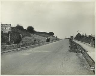 No. 12 - Belmont Road, Belmont