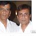 Abbas burmawalla religion, actor, son, age, wiki, biography