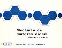 mecánico-de-motores-diesel