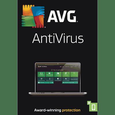 best free antivirus for pc