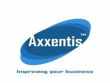 Axxentis