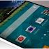 Download Usb Driver Samsung  Galaxy Voir