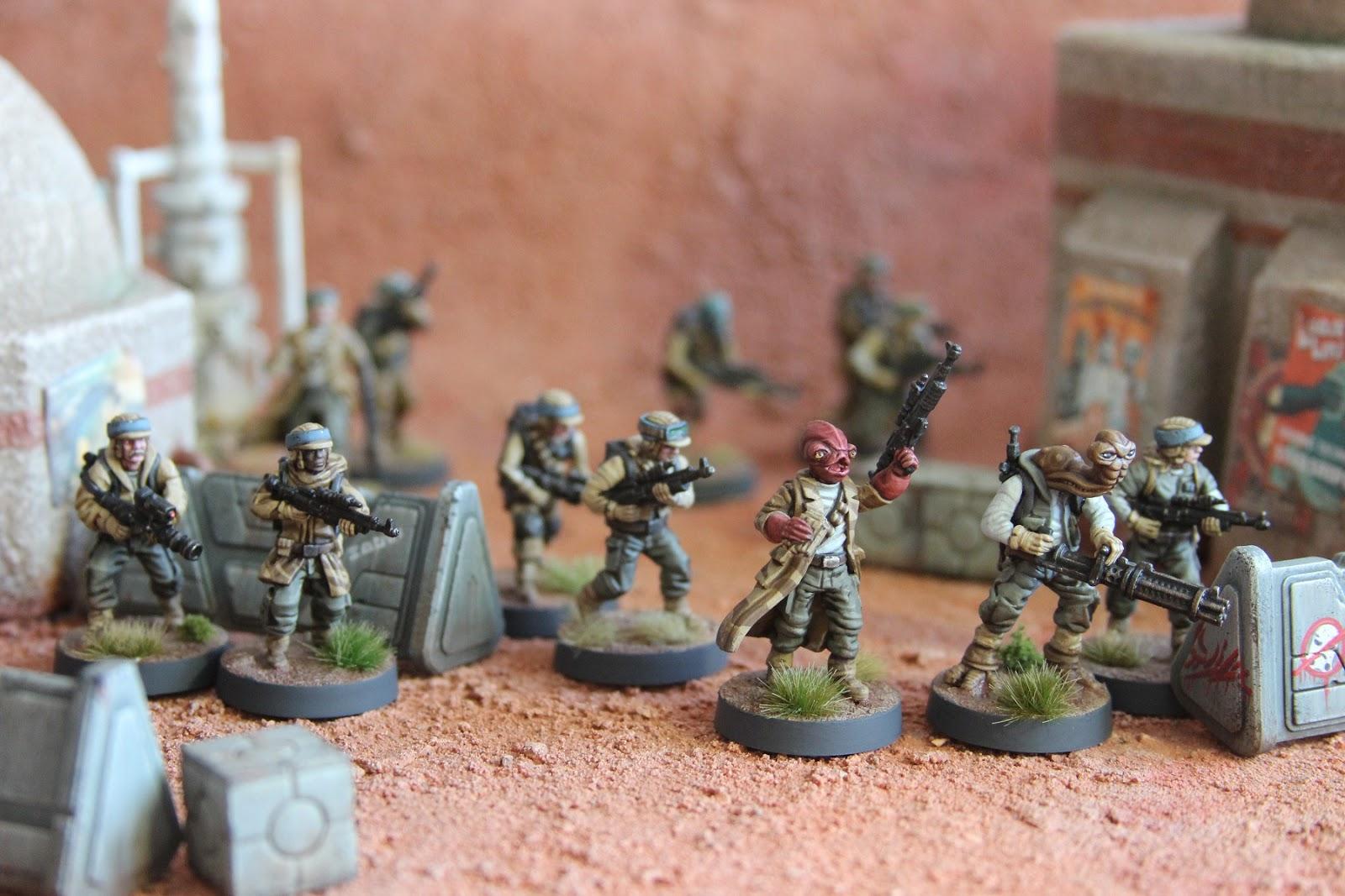 [Legion] Abregado Fusiliers - Fins Rebellen - Seite 2 1.1