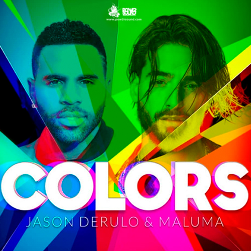 https://www.pow3rsound.com/2018/04/jason-derulo-ft-maluma-colors.html