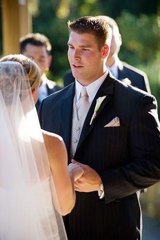 Gedicht Hochzeit auf den Sohn  418 RedeBeispiele kostenlos