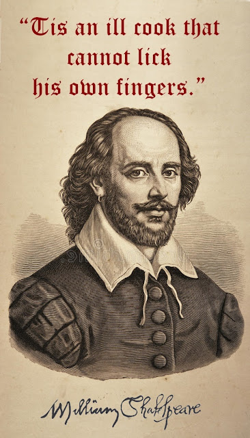 shakespear-cooking-quote