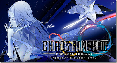 chaos-iii Download CHAOS RINGS Ⅲ v1.1.0 APK [Patched] Mods