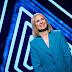 Noruega: Silje Nordnes substitui Ingrid Gjessing Linhave no 'Melodi Grand Prix 2021'