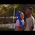 Official VIDEO   Ivrah - Shusha   Watch/Download