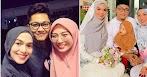Wanita Cantik Ini Carikan Istri Kedua Untuk Suaminya,Saat Hamil karena Tidak bisa melayani Suami